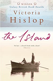 """""""The Island: The million-copy Number One bestseller 'A moving and absorbing holiday read' (English Edition)"""",作者:[Victoria Hislop]"""