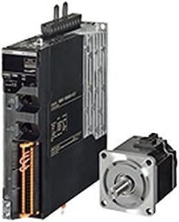 omron 刹车线(标准电缆) 5米 带刹车线 (正式产品型号:R88A-CA1C005B)