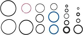 FOX 墨盒密封套件适用于 34、36、38 和 40 GRIP2 阻尼器叉子,2021+