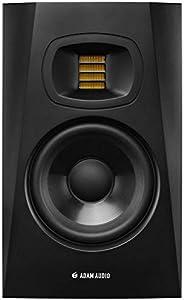 ADAM Audio T7V 7 英寸供电工作室监听器