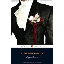Eugene Onegin: A Novel in Verse (Penguin Classics) (English Edition)