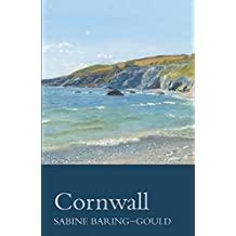 Cornwall (English Edition)
