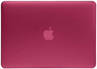 "Incase Hard-shell Case for MacBook Air 13.3"", Pink Sapphire"