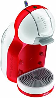 NESCAFÉ Dolce Gusto Mini Me EDG305.B Automatic Play & Select by De