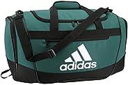 adidas 阿迪达斯 Defender III 中号行李袋