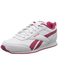 Reebok 銳步 女童皇家俱樂部 2 健身鞋