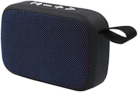 约 APPSPBT01 便携式蓝牙音箱 Ng/Az