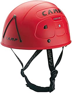 Camp USA Rock Star 攀岩头盔