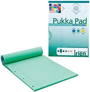 Pukka Pad A4 替换垫 - *