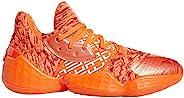 adidas Harden Vol. 4 Shoe - 男式篮球 XS 9&q