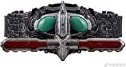 """Bandai Toy Department Amazons Driver (Ver.Alpha)""""假面骑士"""","""