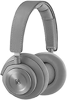 B&O PLAY By Bang & Olufsen 1643055 BeoPlay H7 耳机, Cenere Grey