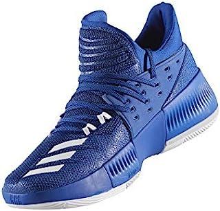 adidas Dame 3 Shoe Men's Basketball