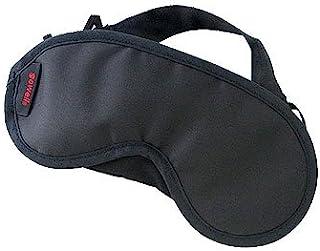 备长炭片 眼罩 GW-1300-540