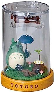 Totoro Studio 吉卜力工作室 我的邻居木偶龙猫音乐盒