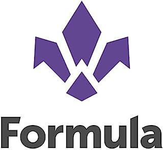 Formula Lever Kit - R1R / ROR / T1R 配件适用于成人光盘制动器,男女通用,非分类