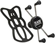 RAM X-Grip 带球大号手机支架
