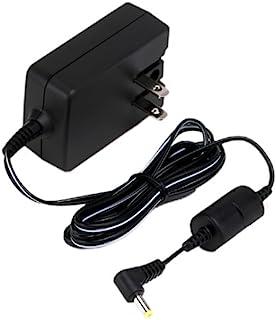 Casio 卡西欧 QV-3000 数码相机 AC 适配器