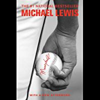 Moneyball: The Art of Winning an Unfair Game (English Editio…