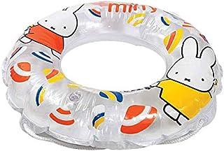 Miffy 米菲 救生圈 55 厘米 MF-92302