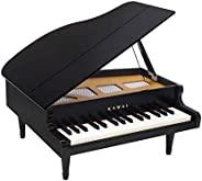 KAWAI 三角钢琴 黑色
