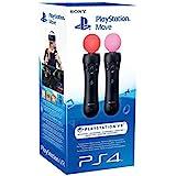 SONY PlayStation Move 控制器
