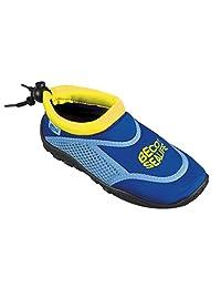 Beco Sealife 男童女童泳池游泳鞋