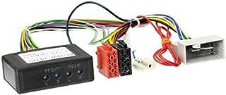 ACV 1133-50 Active System 适配器适用于本田 CR-V 2012