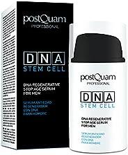 Postquam Global DNA 男士精华 30 毫升