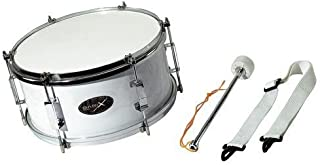 Chester f893010街头 Percussion marching Drum
