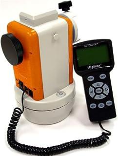 iOptron SmartStar-G 8800R GPS AltAz 望远镜支架(宇宙橙色)