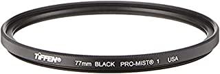 tiffen filter 77mm black pro-mist 1 过滤器