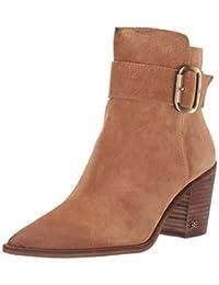 Sam Edelman Leonia 女士及踝靴