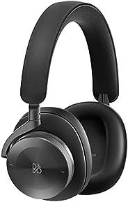 Beoplay H95 舒适无线 ANC 头戴式耳机,黑色