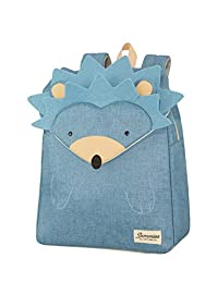 Samsonite Happy Sammies - Children's Backpack S+, 33 cm, 11 L