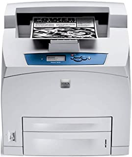 Xerox K/Phaser 4510(43 ppm,1200 A3,10/100)