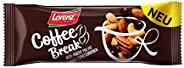 Lorenz Snack World Coffee Break, 28er Pack (28 x 40g)