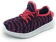 Sole Collection 幼童运动鞋男童女童可爱休闲透气网球跑鞋