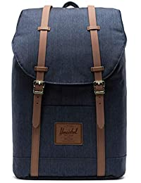Herschel Supply Co. Retreat多功能背包