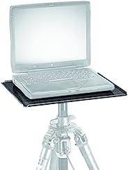 Gitzo G065 13 x 15.5 英寸显示器平台