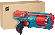 NERF E5750F030 NER Strongarm, 多种颜色 有线接口/性别适配器