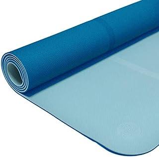 曼多卡(Manduka) 比基 瑜伽垫 (5mm) 20SS 瑜伽垫 171023 日本正品