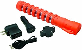Aervoe LED 巴顿路喇叭 - 每个