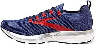 Brooks Ricochet 2 男士跑步鞋