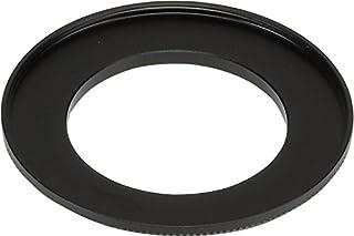 Rollei 专业过滤器转接环 适用于过滤支架系统26007 40.5毫米 70mm
