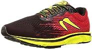 [牛顿跑步] 运动鞋靴 GRAVIITUS 10 男士