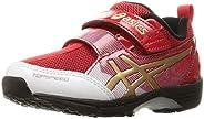 [亚瑟士] 运动鞋 儿童 TOPSPEED MINI-zero3 1144A020