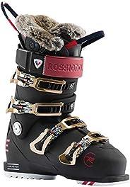 Rossignol Pure Pro Heat 女士滑雪靴