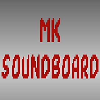 MK Soundboard