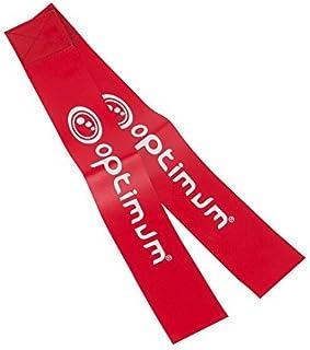 Optimum TBFB Touch 橄榄球标签带旗
